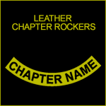 Chapter Rockers